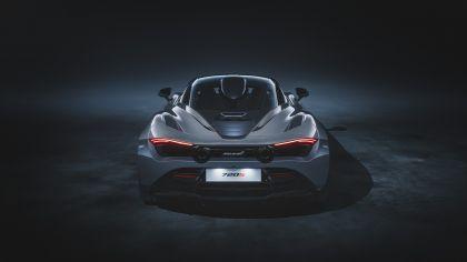 2020 McLaren 720S Le Mans 5