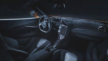 2020 McLaren 720S Le Mans 11