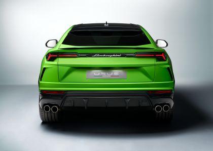 2021 Lamborghini Urus Pearl Capsule 6