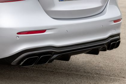 2021 Mercedes-AMG E 63 S 4Matic+ 14