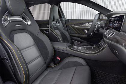 2021 Mercedes-AMG E 63 S 4Matic+ 22