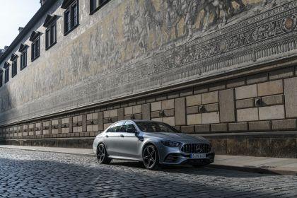 2021 Mercedes-AMG E 63 S 4Matic+ 61