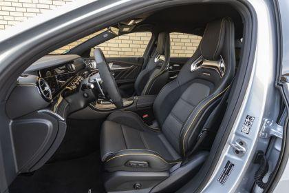 2021 Mercedes-AMG E 63 S 4Matic+ 67