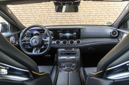 2021 Mercedes-AMG E 63 S 4Matic+ 69