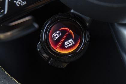 2021 Mercedes-AMG E 63 S 4Matic+ 78