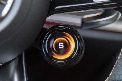 2021 Mercedes-AMG E 63 S 4Matic+ 80