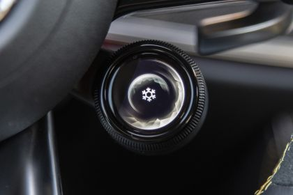 2021 Mercedes-AMG E 63 S 4Matic+ 82