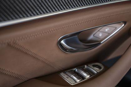 2021 Mercedes-AMG E 63 S 4Matic+ Estate 88
