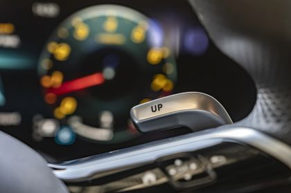 2021 Mercedes-AMG E 63 S 4Matic+ Estate 93