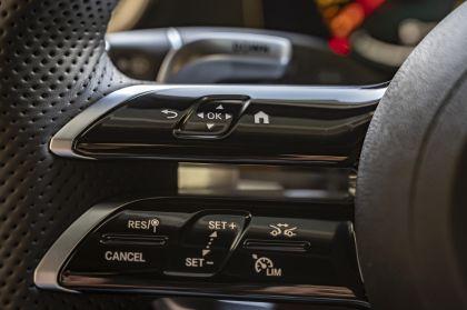 2021 Mercedes-AMG E 63 S 4Matic+ Estate 94