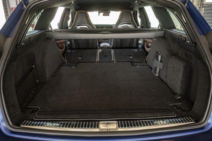 2021 Mercedes-AMG E 63 S 4Matic+ Estate 98