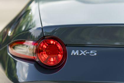 2020 Mazda MX-5 R-Sport special edition 29
