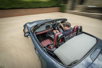 2020 Mazda MX-5 R-Sport special edition 65