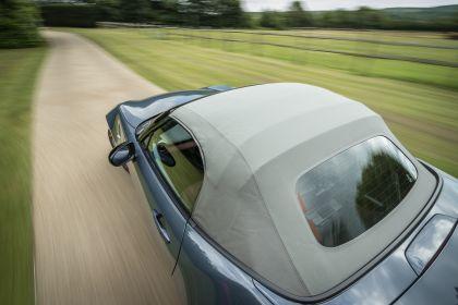 2020 Mazda MX-5 R-Sport special edition 66