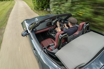2020 Mazda MX-5 R-Sport special edition 69