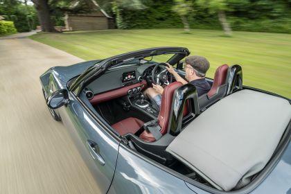 2020 Mazda MX-5 R-Sport special edition 70