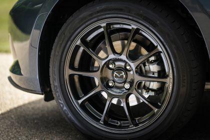 2020 Mazda MX-5 R-Sport special edition 79