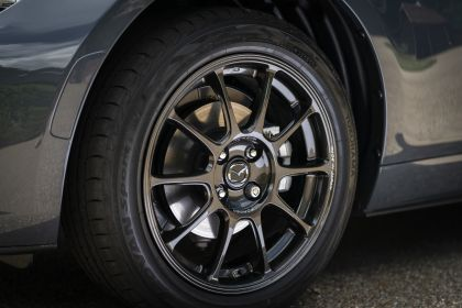 2020 Mazda MX-5 R-Sport special edition 80