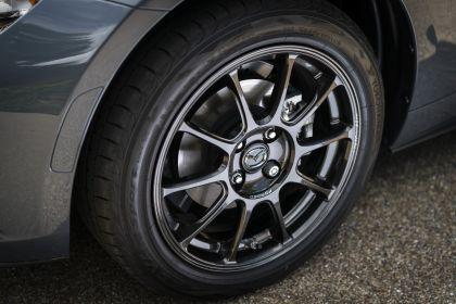 2020 Mazda MX-5 R-Sport special edition 81