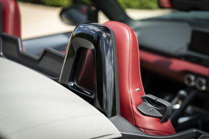 2020 Mazda MX-5 R-Sport special edition 82