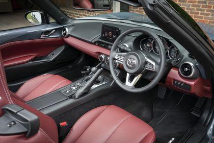 2020 Mazda MX-5 R-Sport special edition 83