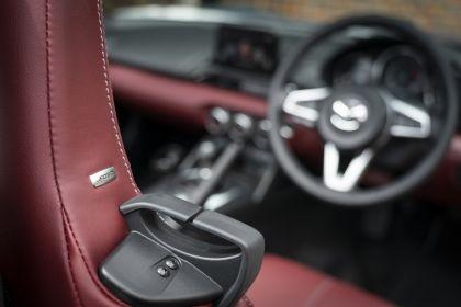 2020 Mazda MX-5 R-Sport special edition 85
