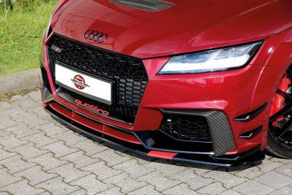 2020 Audi TT RS roadster by Urban Motors 3