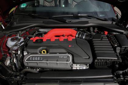 2020 Audi TT RS roadster by Urban Motors 10