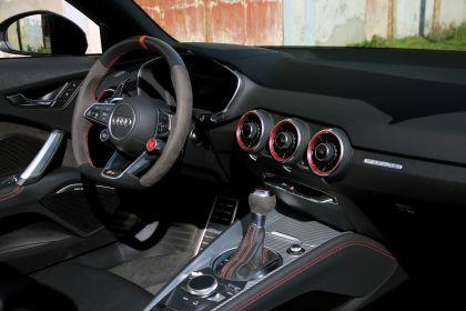 2020 Audi TT RS roadster by Urban Motors 11
