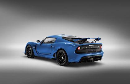 2020 Lotus Exige Sport 410 20th Anniversary 3