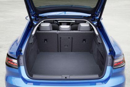 2020 Volkswagen Arteon eHybrid Elegance 7