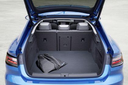 2020 Volkswagen Arteon eHybrid Elegance 8