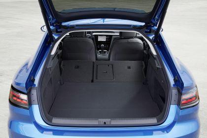 2020 Volkswagen Arteon eHybrid Elegance 9