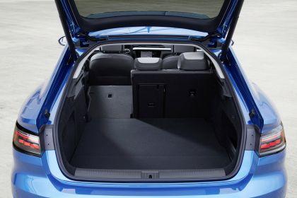 2020 Volkswagen Arteon eHybrid Elegance 10