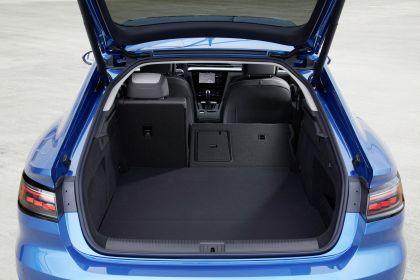 2020 Volkswagen Arteon eHybrid Elegance 11