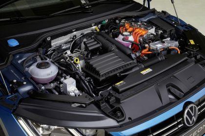 2020 Volkswagen Arteon eHybrid Elegance 12
