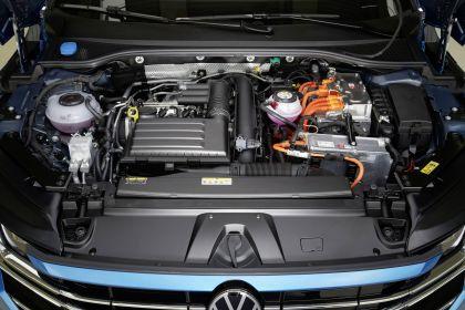 2020 Volkswagen Arteon eHybrid Elegance 13