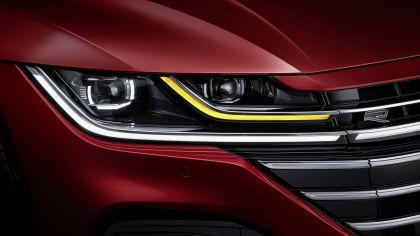 2020 Volkswagen Arteon R-Line 23