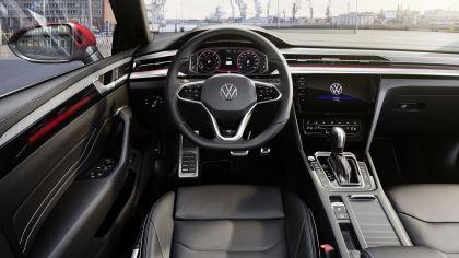 2020 Volkswagen Arteon R-Line 32