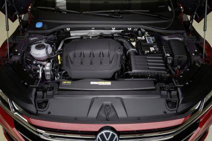 2020 Volkswagen Arteon R-Line 37