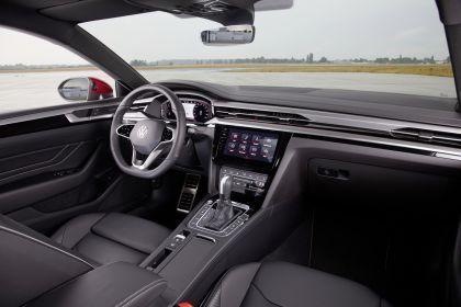 2020 Volkswagen Arteon R-Line 41