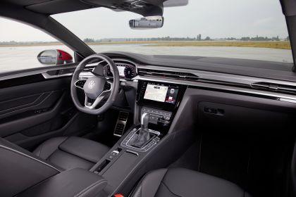 2020 Volkswagen Arteon R-Line 42