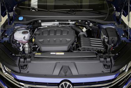 2020 Volkswagen Arteon R 11