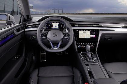 2020 Volkswagen Arteon R 13