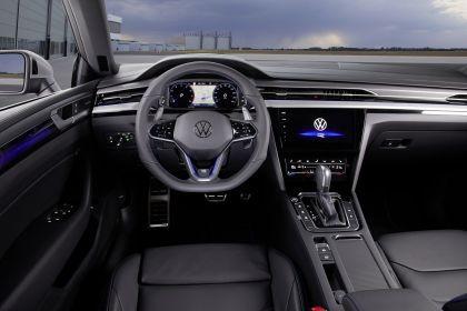 2020 Volkswagen Arteon R 14