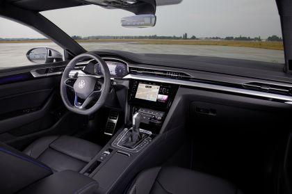 2020 Volkswagen Arteon R 18