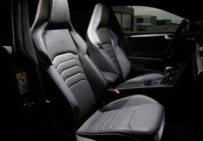 2020 Volkswagen Arteon R 20