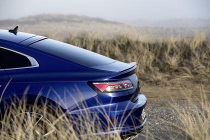2020 Volkswagen Arteon R 34