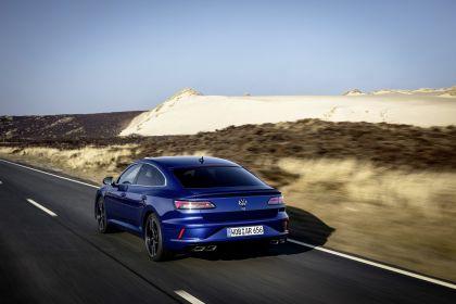 2020 Volkswagen Arteon R 44