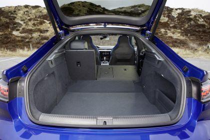 2020 Volkswagen Arteon R 91
